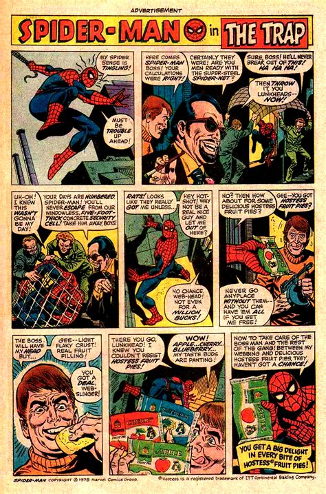 comic book pictures superheroes retrospace comic books 45 hostess heroes