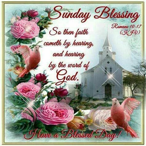 Wedding Blessing Bible by Sunday Blessings Quote With Bible Verses Pictures Photos
