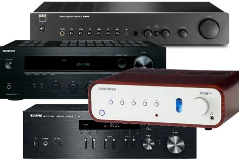 best speakers for house music affordable 2 channel receivers for great home stereo