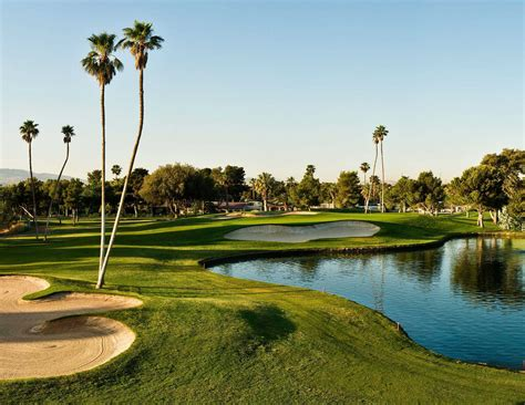 Search Las Vegas Nv Las Vegas National Golf Club Las Vegas Nevada Golf Course Information And Reviews