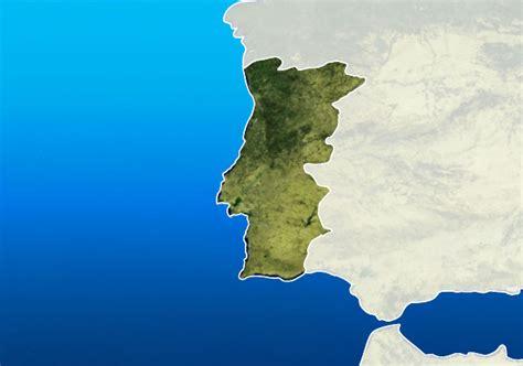 previsioni meteo porto portogallo previsioni meteo portogallo meteo it