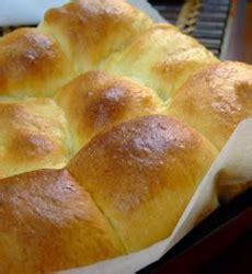 membuat roti sobek cara membuat roti sobek informasi utama