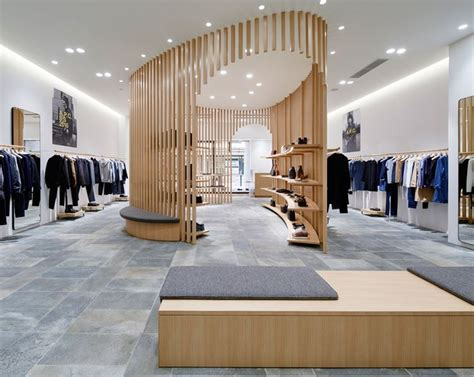 zara home dresden 57 best images about retail department stores on