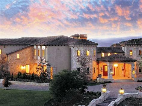 Luxury Homes For Sale In Calabasas Ca 21 Best Calabasas Homes For Sale Images On Real Estate Beautiful Homes And Luxury Homes