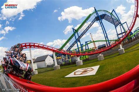 theme park krakow 11 outdoor activities in krakow starting 1 068 yatra com