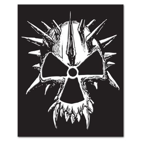 T Shirt Coc Logo coc quot logo quot patch indiemerchstore