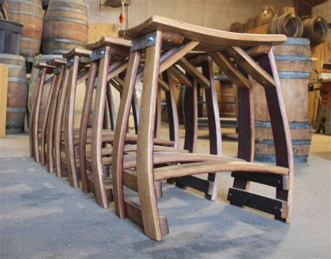 25 best ideas about step stools on pinterest kitchen best 25 wine barrel bar stools ideas on pinterest wine