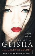 9780739326220 Memoirs Of A Geisha Random House Large Print Abebooks Arthur Golden 0739326228 Memoirs Of A Geisha Book By Arthur Golden 32 Available Editions Alibris Books