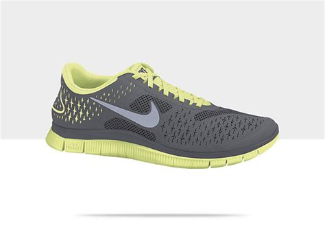 what is pronation in running shoes my problems with pronation morganicism