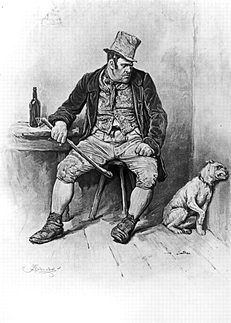 Oliver Twist, textbook of child abuse | Archives of
