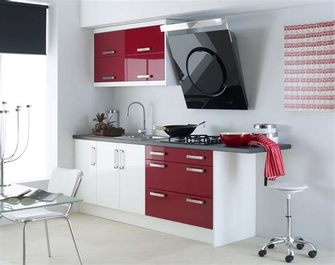 small kitchen interior design white kitchen design ideas decobizz