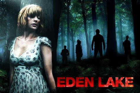 watch eden lake 2008 full movie official trailer eden lake trailer subtitulado en espa 241 ol youtube