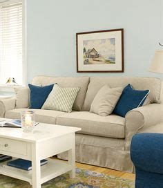 1000 images about cottage living room on
