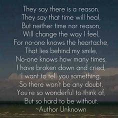comforting words for a friend whose parent is dying words of sympathy what to say in times of loss