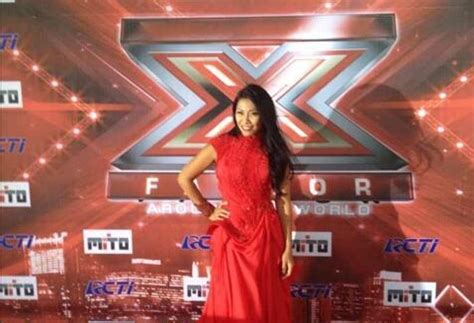 anggun mimpi in your mind x factor around the world hd anggun performs on x factor quot around the world quot