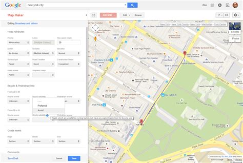Online Building Map Maker google temporarily shuts down map maker due to vandalism