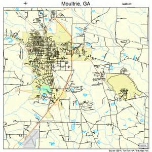 moultrie map 1353060