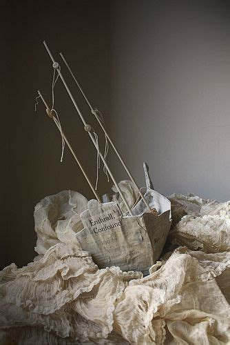 how to make a paper boat that doesn t sink 49 best ideas about paper mache boat on pinterest