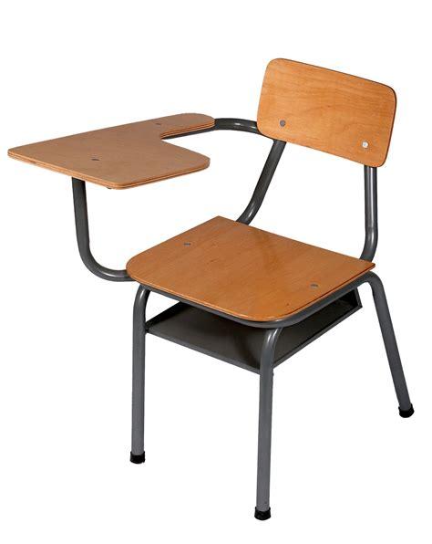 imagenes silla escolar abril 2011