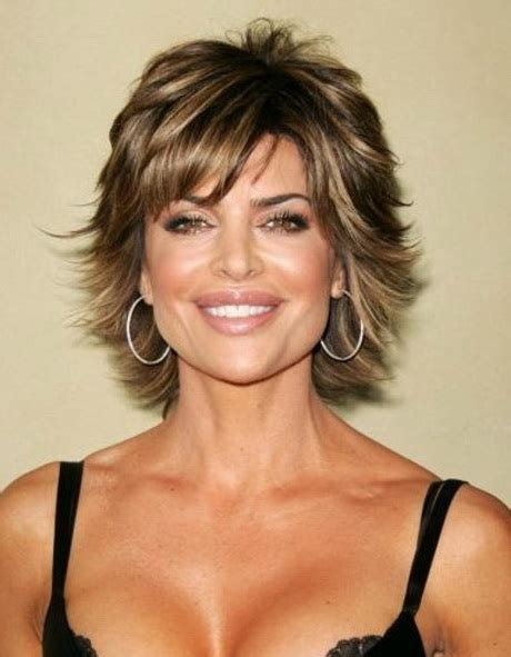 trendy hairstyles for women in their forties short hairstyles for women in their 40 s