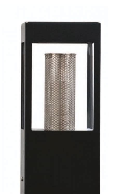 ladaire tetra roger pradier d 233 couvrez luminaires d ext 233 rieur jeancel luminaires