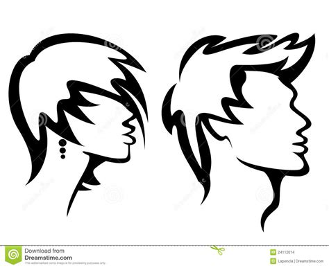 Twist Hairstyle Tools Clipart Images by Related Image With Goody 1 In Hair Accessories And Styling