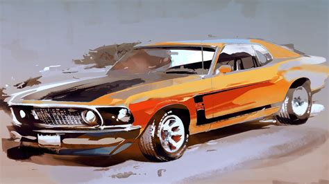 Cool Car Wallpapers Hd Drawings by Cars Drawings Wallpapers 33 Wallpapers Adorable Wallpapers
