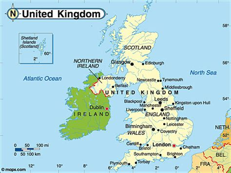 Search United Kingdom Directory Of Newspapers Of United Kingdom
