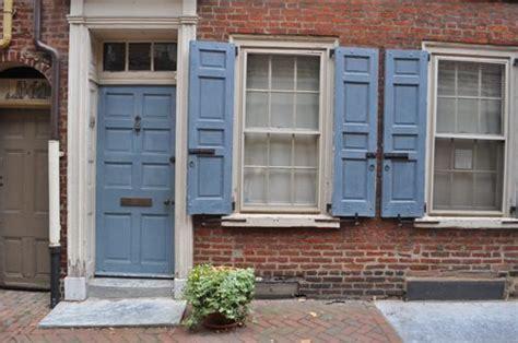 The Cottage Door Katy by Blue Door And Blue Shutters In Philadelphia Via Katy