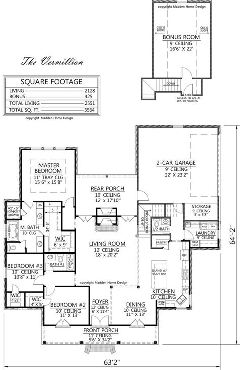 acadian floor plans best 25 madden home design ideas on pinterest acadian