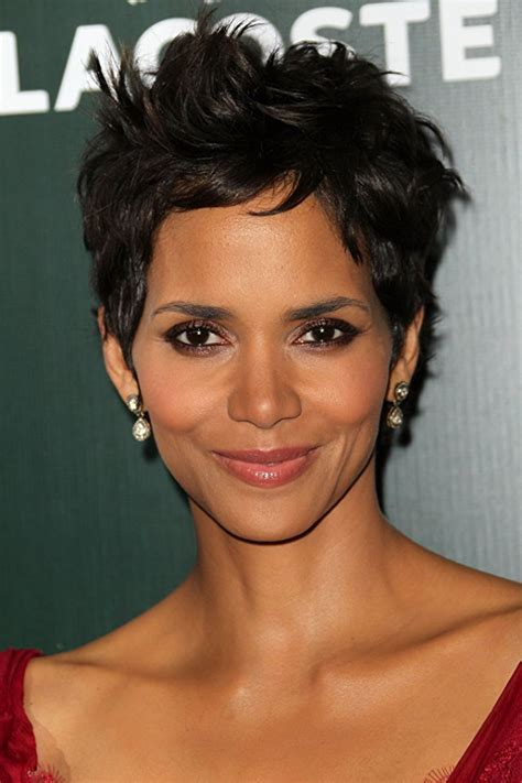 halle berry wig pictures photos of halle berry imdb