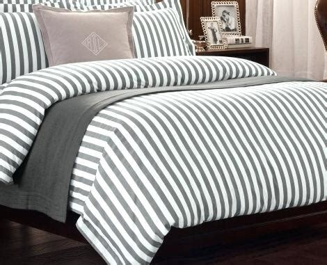 Set Bed Cover Polos 180x200 polo ralph duvet covers de arrest me