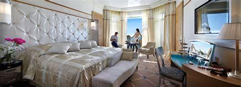 prix chambre martinez cannes martinez chambre prestige de luxe magade