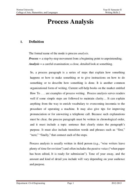 essay resources hr essay writing essay cover letter template for