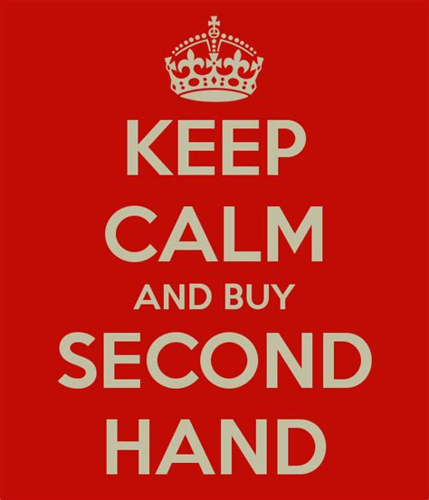 buy second hand second hand shopping in prague foreigners cz blog