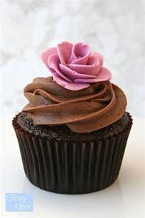 chocolate cupcakes cupcakes