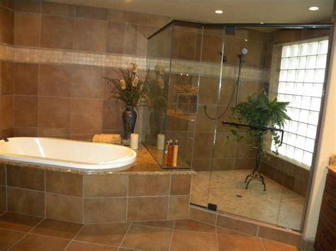 bathtub warehouse shower tub tile ideas surrounded full tile wall decor