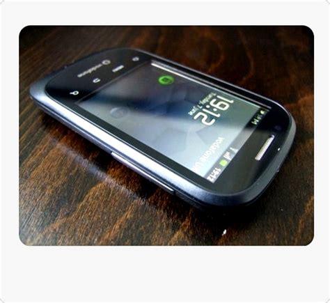 Handphone Asus Android Termurah handphone android termurah handphone carapedia