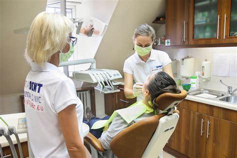 Prix Cabinet Dentaire by Cabinet Dentaire Des Soins Dentaires 224 Des Prix