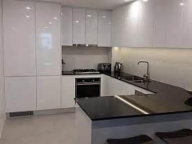 kitchen renovations sydney kitchen designer badel kitchen renovations sydney small kitchen renovations