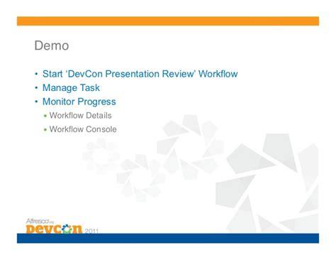 jbpm exle workflow bpm 2 introduction to advanced workflows