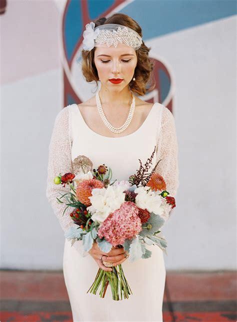 dress up party wedding bride