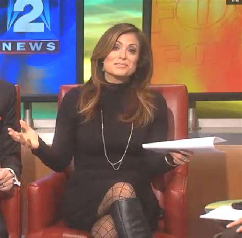 detroit fox 2 news anchors women the appreciation of booted news women blog mar 22 2015