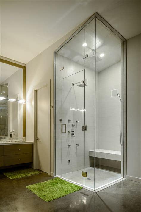 Dwell Bathroom - dwell on despard contemporary bathroom vancouver