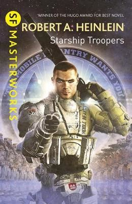 robert mars futurelics past is present books starship troopers book by robert a heinlein 26 available