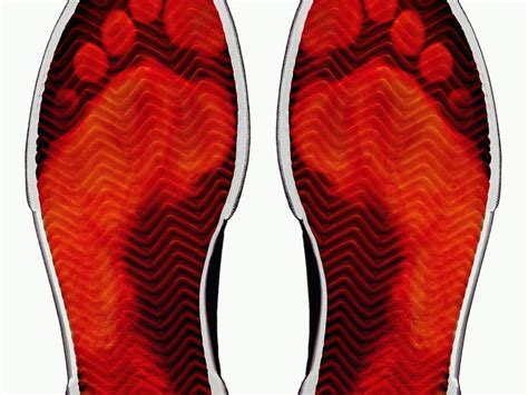 choosing running shoes pronation running shoes 101 how to choose the right shoe for your