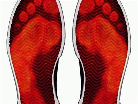 choosing running shoes pronation choosing running shoes pronation 28 images pronation