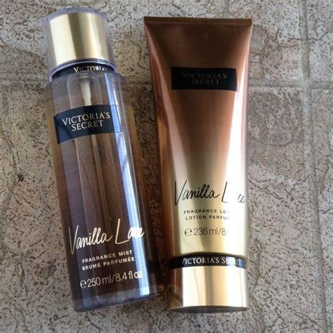 Harga Parfum Secret Vanilla Lace vanilla lace d 252 fte haar und geschenk