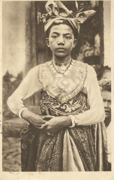 film jadul indonesia dulu foto indonesia jaman dulu 102 info jadul