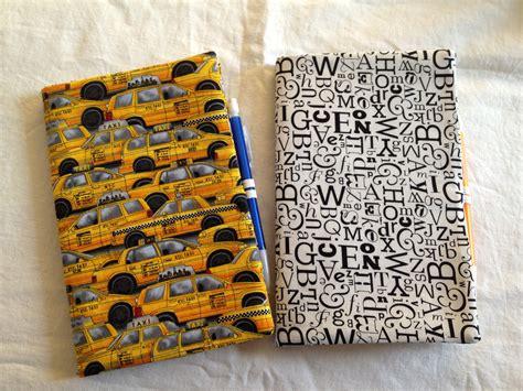 sketchbook cover design new sketchbook covers s notebook